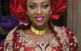 maryam sanda,Maryam sanda death sentence,Maryam sanda court sentence,Nigeria news,Authentic news giant