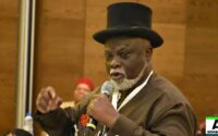 2023: Give Us Presidency, Igbos Want Biafra – South-South Elders
