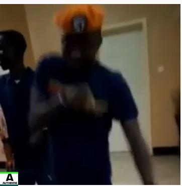 Biafra, APC Splitting, Terrorism, Massive Protest in 2020 Prophet Joshua Iginla 44 Prophecies