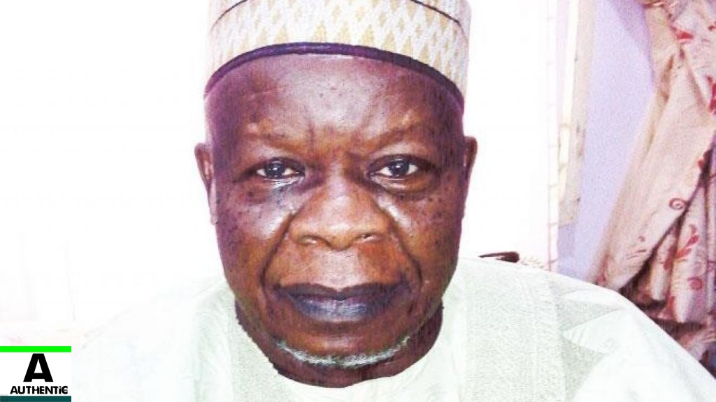 Nigeria,Nigeria break up,Nigeria to break up,Dauda birma,Nigeria news