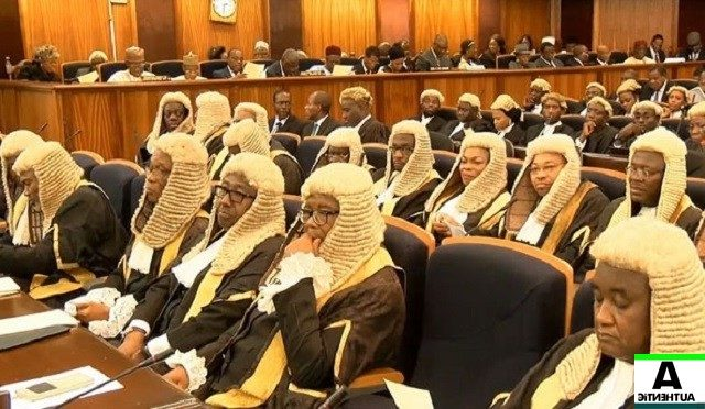 Buhari is an illiterate  – Afenifere chieftain, Ayo Adebanjo
