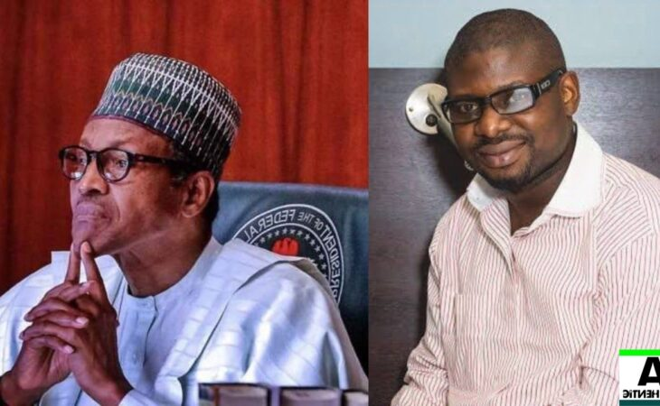 Your days are numbered – Pastor Giwa tells Buhari, APC