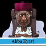 Abba Kyari