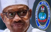 Buhari will not Resign, He will complete his tenure - Lai Mohammed