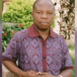 Anthony Ugochukwu