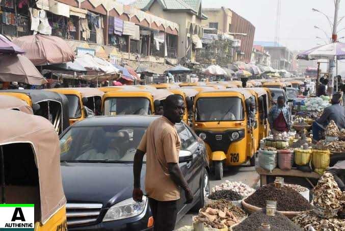 kano,Security Agents Take Over Kano Major Streets As 1-Week Lockkdown Begins,kano state,kano coronavirus,Coronavirus inNigeria