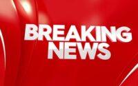 BREAKING NEWS: Heavy Fire Engulf Aso Rock Villa, Nigeria President Home