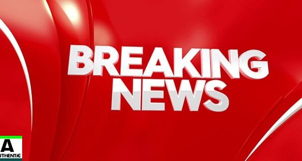 BREAKING NEWS: Heavy Fire Engulf Aso Rock Villa, Nigeria President Home