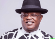 Umahi: What PDP governors do at Night