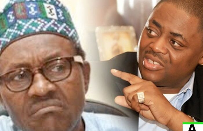 Fani-Kayode reveals Buhari plans for Peaceful Protesters