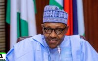 Buhari finally reopens churches, mosques, adjust curfew, others