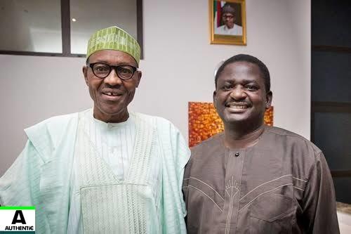 Femi Adesina,Femi Adesina Reveals How Buhari's COVID-19 Speech Leaked,Femi Adesina Reveals How Buhari's COVID-19 Speech Leaked Ahead Of Broadcast
