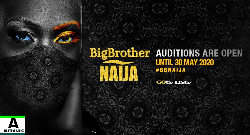 Big brother Naija 2020