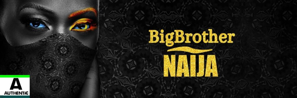 Big Brother Naija Live updates