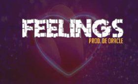 Feelings - M-star