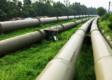 AKk Gas Pipeline