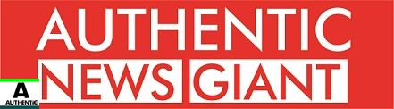 Authentic News Giant