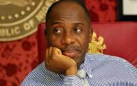 It's too early to consider South-East for 2023 presidency – Rotimi Amaechi