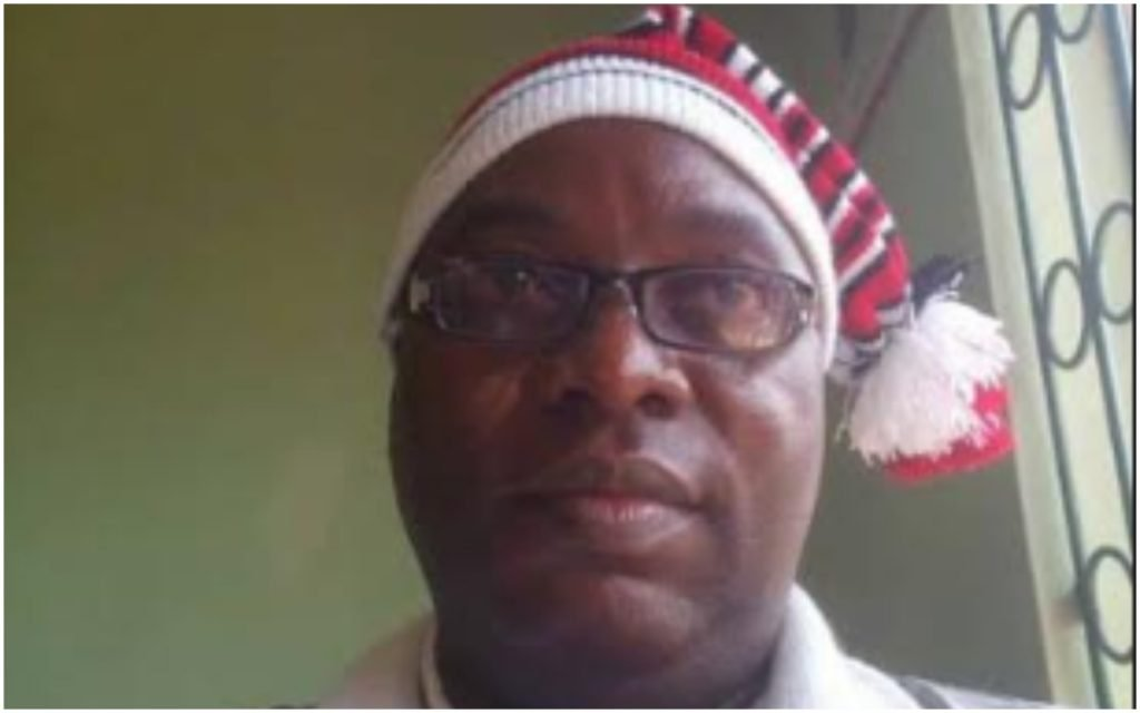 Without Nnamdi Kanu South East can't produce President - Bamgbose