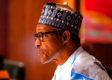 JUST IN: Buhari fires Service Chiefs, appoints Irabor, Attahiru, Adm AZ Gambo