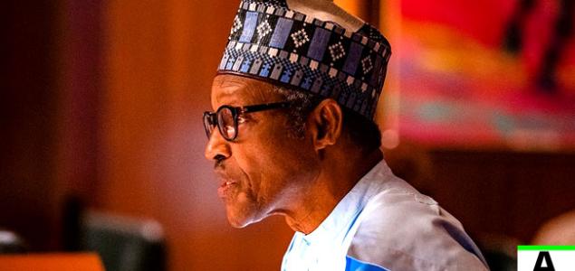 JUST IN: Buhari fires Service Chiefs, appoints Irabor, Attahiru, Adm AZ Gambo