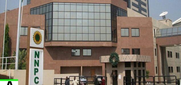 NNPC: Northern Nigeria Petroleum Company