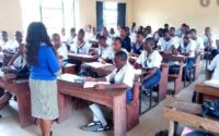 Federal Government reopens Schools, gives conditions