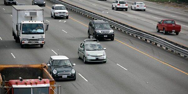 Interstate Movement