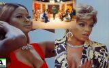 BBNaija Reunion: How Venita, others made Ella to break down in tears