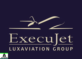 Execujet suspended for flying Naira Marley to Abuja