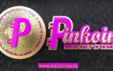 Pinkoin can now be bought and Sold (Traded) - Inksnation DAO