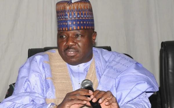 Buhari and SouthEast: Arthur Eze Nails It