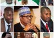 How Buhari Cabal Shared $800million From Secret Oil sale