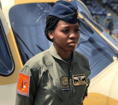 Tolulope Arotile ....was murdered -  Femi Fani-Kayode
