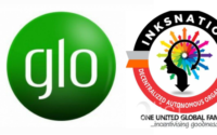 Pinkoin Inventor iBSmartify Nigeria to Partner with Glo Nigeria
