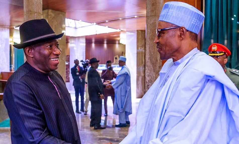 GEJ meets PMB: A lesson for bitter-enders