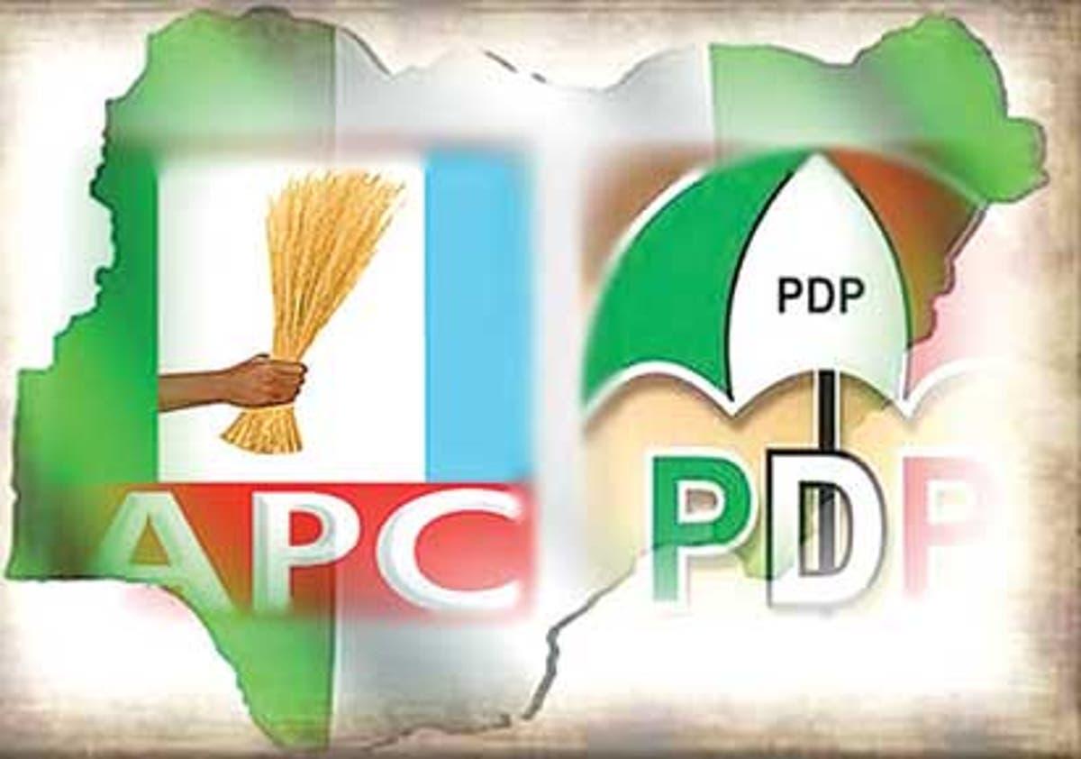 EndSARS: PDP sponsoring, fueling protests – APC