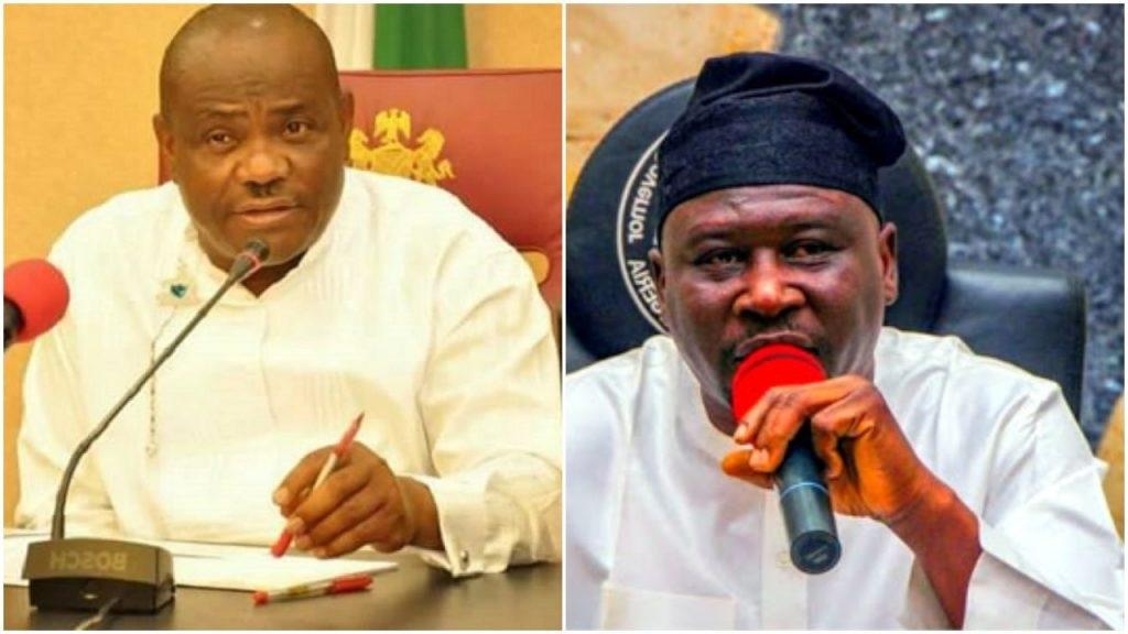 Atiku will return to APC ahead of 2023 Polls – Olusegun Bamgbose
