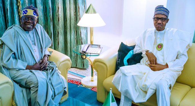 Coronavirus: Buhari Nephew Mamman Daura flies out to Dubai for Treatment