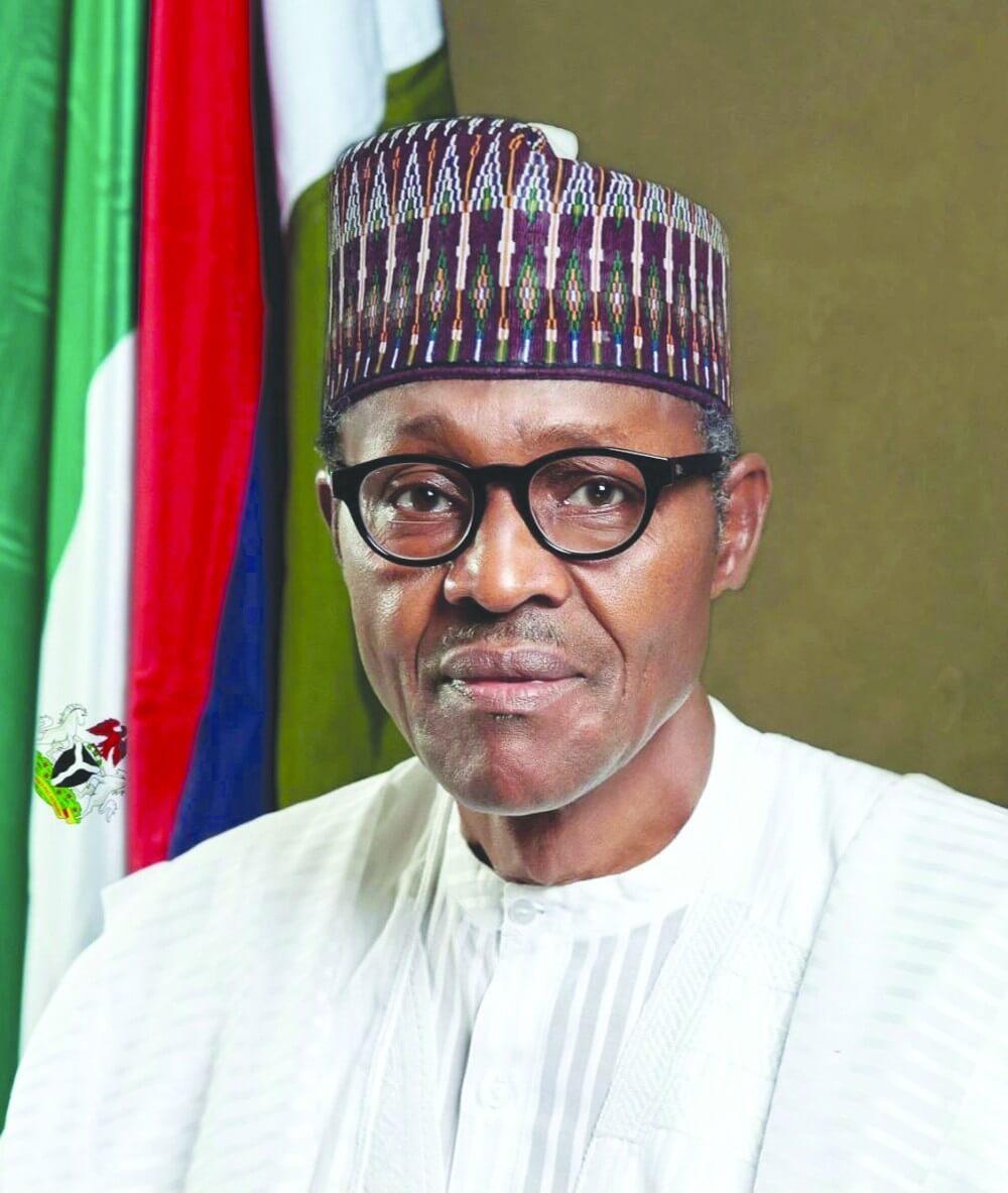 Buhari sacks Tonye Jaja,
