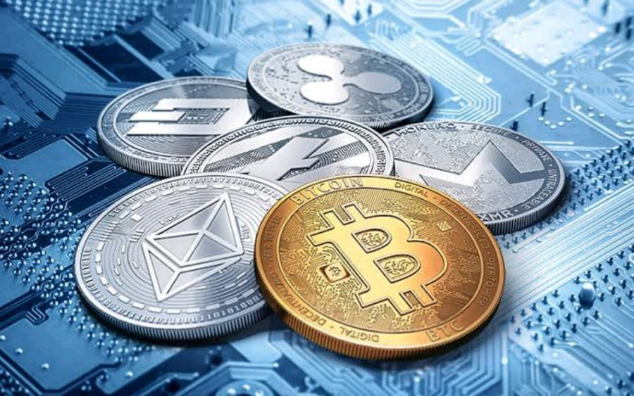 Nigeria Investors adopts Cryptocurrencies as Dollar deficient