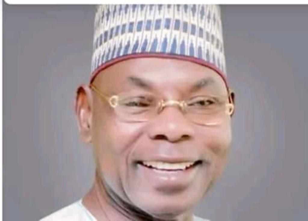 Akeredolu is doing good ― Sanwo-Olu to PDP
