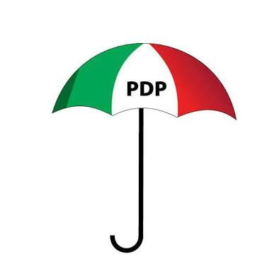Ajayi desperate to become Ondo State governor - PDP 5