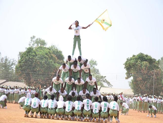 Buhari finally okays reopening of Schools