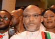 I'm ready to stand trial in Hague – Nnamdi Kanu