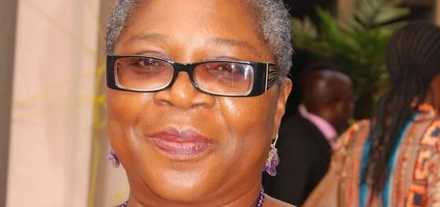 Biafra: I'm Not Afraid To Go Back Home ― Onyeka Onwenu