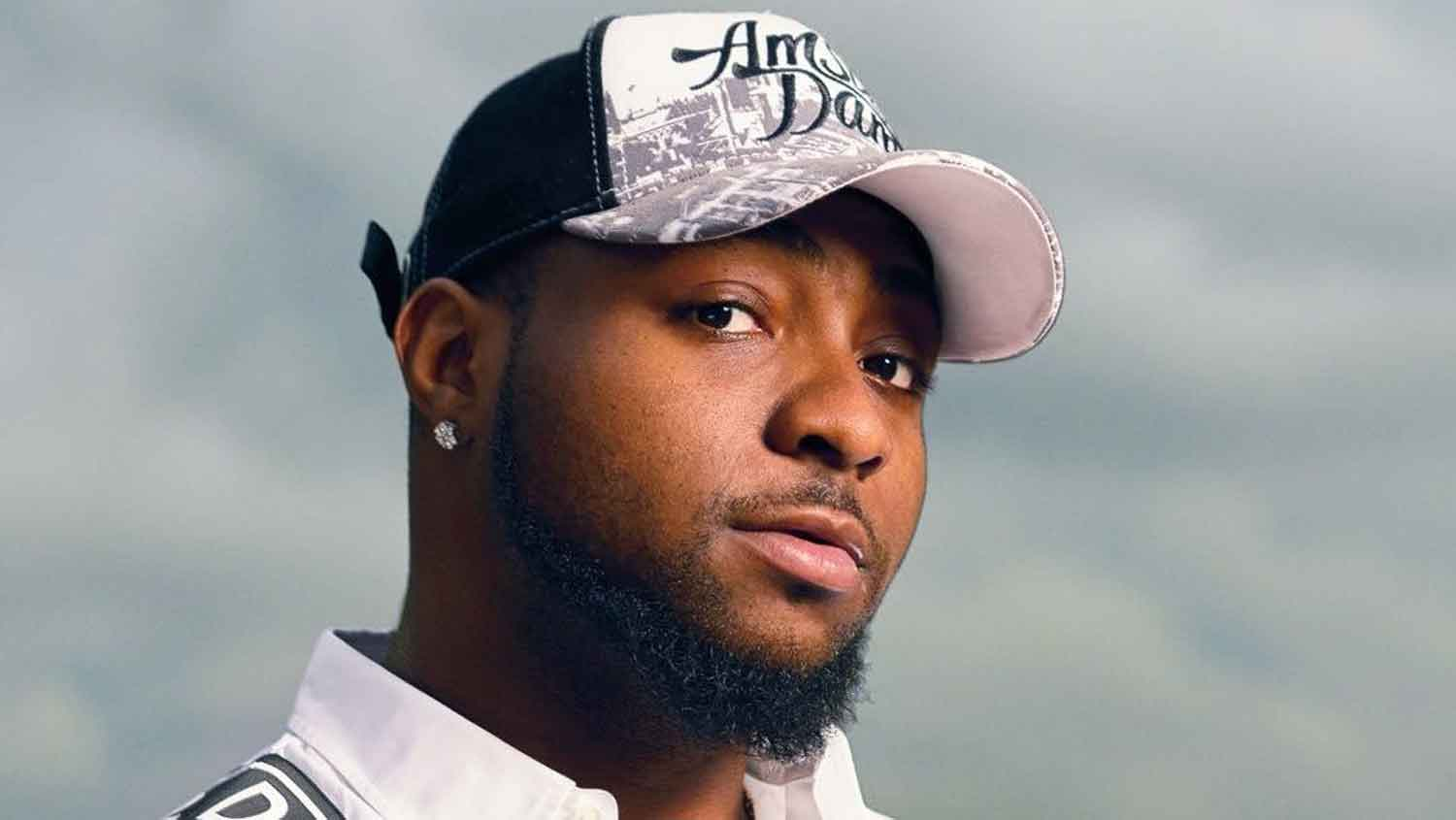 Davido says he will quit music after fight with Burna Boy
