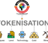 Inksnation Tokenization
