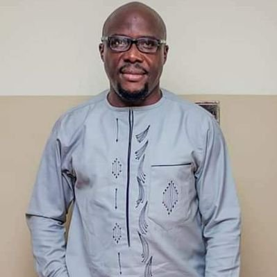 Wike Appoints Kelvin Ebiri as Special Assistant on New Media