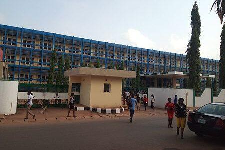 Nigeria Gov't orders Universities to stop academic activities till Further Notice